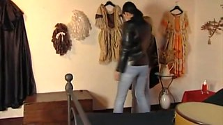 Weekend Molto Libidinoso (2000) Aka Sexe A La Carte - Full With Alessandra Schiavo, Nicole Taylor And Karma Rosenberg