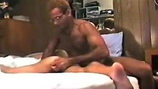 Nicole Lee abused on hidden cam
