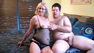 mature bisexual