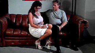 Hottest sex movie Vintage hottest , it's amazing