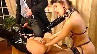 Kinky vintage fun 101 (full movie)