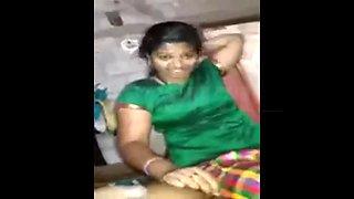 Kerala young lady boyfrind secret