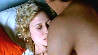 Vera Farmiga in Never Forever (2007)