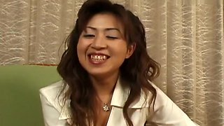 Crazy homemade Facial, JAV Uncensored xxx movie