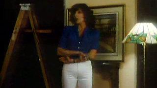 Homework 1982
